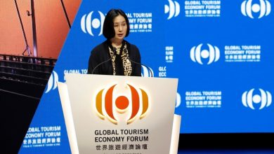 Photo of Global Tourism Economy Forum Macao 2019 Adjourns with Success