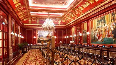 Photo of The Parisian Macao
