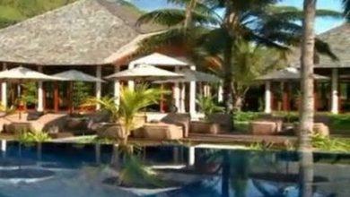 Photo of Seychelles Labriz Resort & Spa